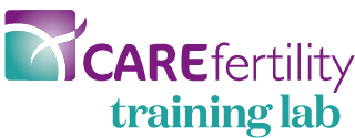 CARE Fertility Training Lab